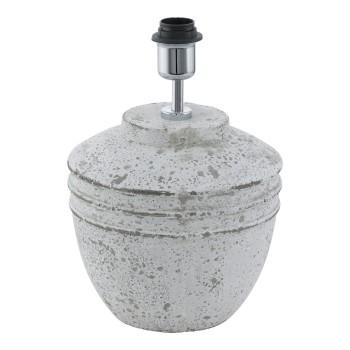 Настольная лампа декоративная Eglo Dumphry 1 49845