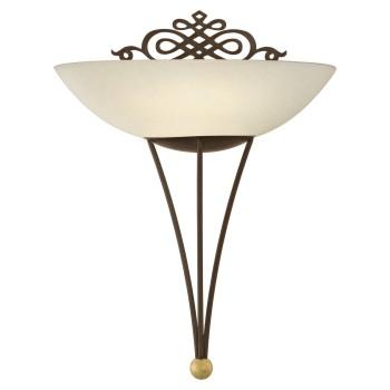 Накладной светильник Eglo Mestre 86715