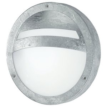 Накладной светильник Eglo Sevilla 88119