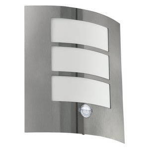 Накладной светильник Eglo City 88142