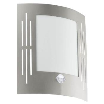 Накладной светильник Eglo City 88144