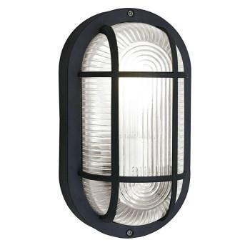 Накладной светильник Eglo Anola 88802