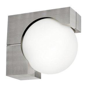 Накладной светильник Eglo Ohio 89314