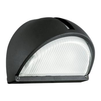 Накладной светильник Eglo Onja 89767