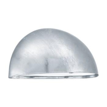 Накладной светильник Eglo Lepus 90867