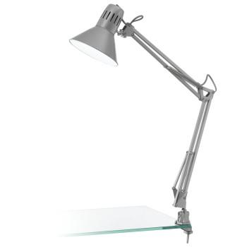 Настольная лампа офисная Eglo Firmo 90874