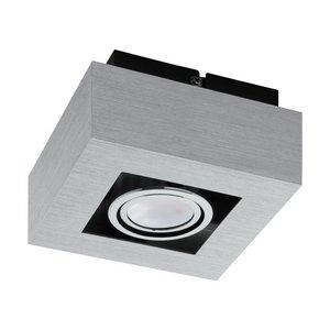 Накладной светильник Eglo Loke 1 91352