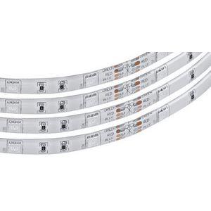 Комплект с лентой светодиодной Eglo Led Stripes-Flex 92065