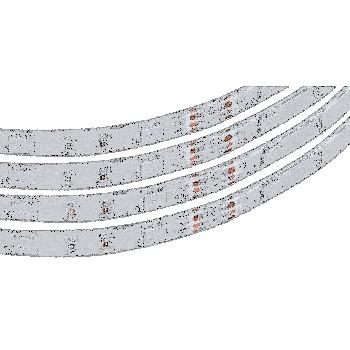 Комплект с лентой светодиодной Eglo Led Stripes-Flex 92066