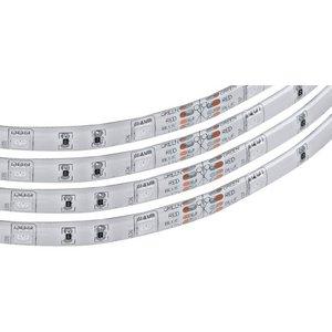 Комплект с лентой светодиодной Eglo Led Stripes-Flex 92067