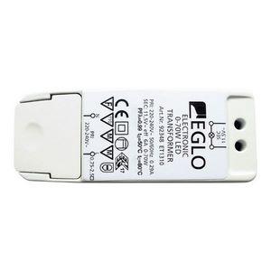 Трансформатор электронный Eglo 92348
