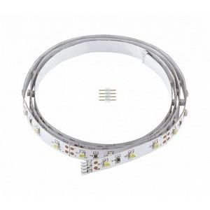 Лента светодиодная LED Stripes-Module 92371