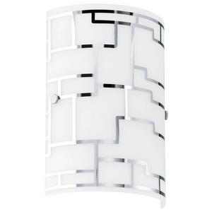 Накладной светильник Eglo Bayman 92564