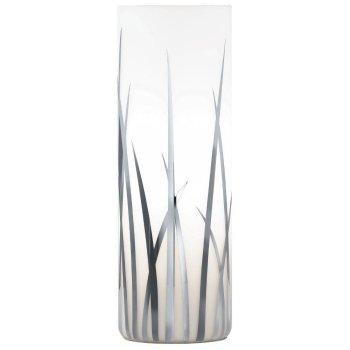 Настольная лампа декоративная Eglo Rivato 92743