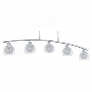 Подвесной светильник Eglo Oviedo 93054