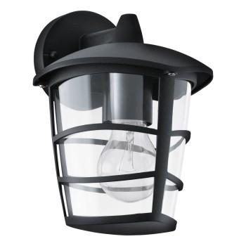 Светильник на штанге Eglo Aloria 93098