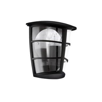 Накладной светильник Eglo Aloria 93407
