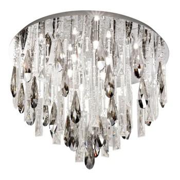 Накладной светильник Eglo Calaonda 93433