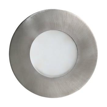 Встраиваемый светильник Eglo Margo 94092