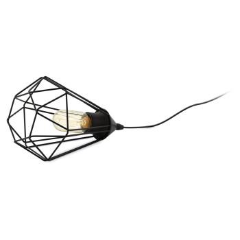 Настольная лампа декоративная Eglo Tarbes 94192