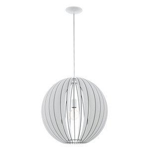 Подвесной светильник Eglo Cossano 94439