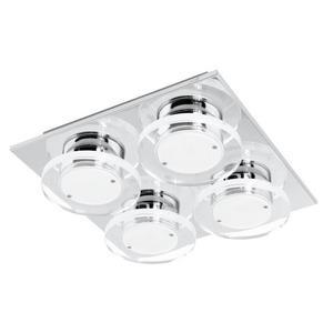 Накладной светильник Eglo Cisterno 94486