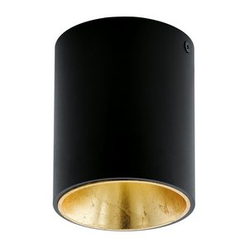 Накладной светильник Eglo Polasso 94502