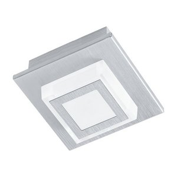 Накладной светильник Eglo Masiano 94505