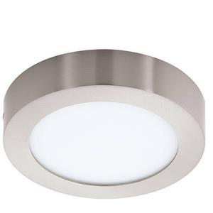 Накладной светильник Eglo Fueva 1 94523