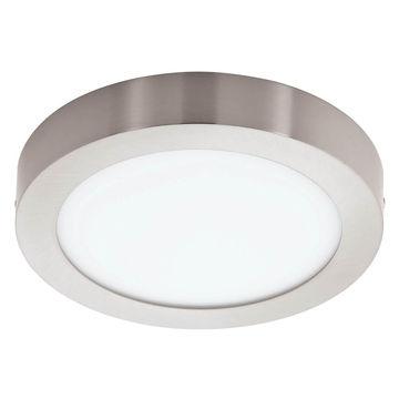 Накладной светильник Eglo Fueva 1 94525