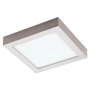 Накладной светильник Eglo Fueva 1 94526