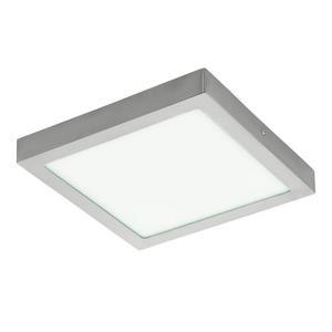 Накладной светильник Eglo Fueva 1 94528