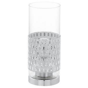 Настольная лампа декоративная Eglo Torvisco 94619