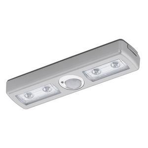 Накладной светильник Eglo Baliola 94686