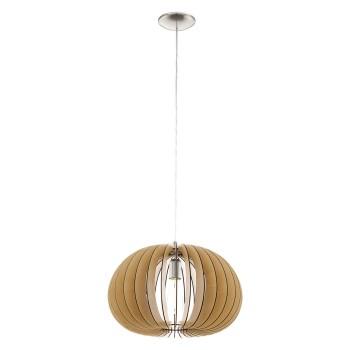 Подвесной светильник Cossano 94767