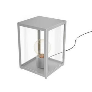 Настольная лампа декоративная Alamonte 94787