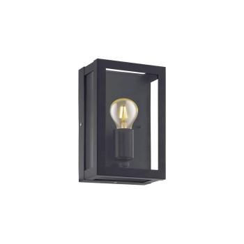 Накладной светильник Eglo Alamonte 1 94831