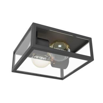 Накладной светильник Eglo Alamonte 1 94832