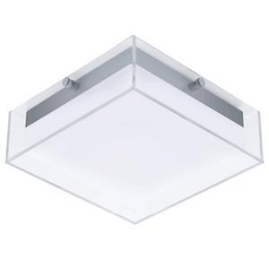 Накладной светильник Eglo Infesto 94874