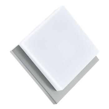 Накладной светильник Eglo Infesto 1 94877