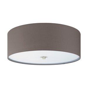 Накладной светильник Eglo Maserlo 94922