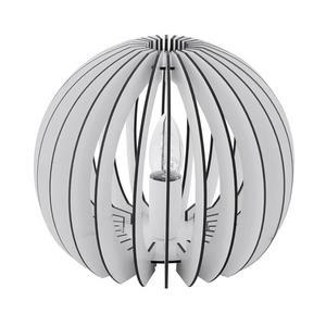 Настольная лампа декоративная Eglo Cossano 94949