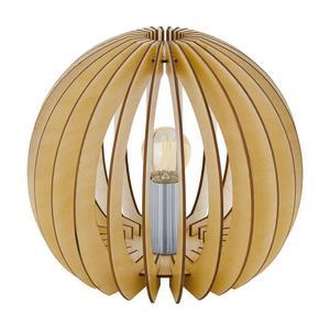 Настольная лампа декоративная Eglo Cossano 94953