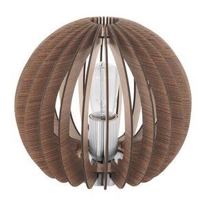 Настольная лампа декоративная Eglo Cossano 94956