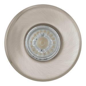 Комплект из 3 встраиваемых светильников Eglo Igoa 94979
