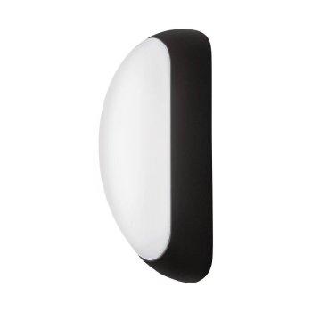 Накладной светильник Eglo Berson 95092