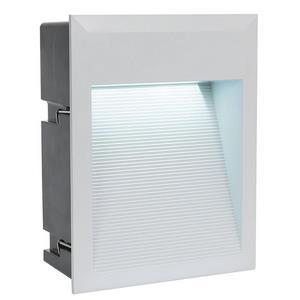Встраиваемый светильник Zimba-led 95234