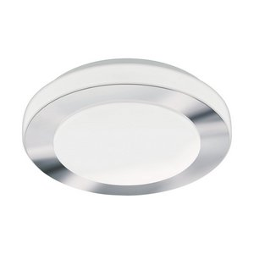 Накладной светильник Eglo Led Carpi 95282