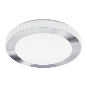 Накладной светильник Eglo Led Carpi 95283