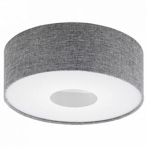 Накладной светильник Eglo Romao 95345